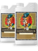 Advanced Nutrients Connoisseur Coco Grow B – 1G