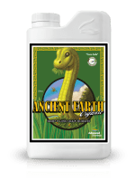 Ancient Earth Organic 500ml