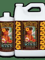 Bushdoctor Flowers Kiss PT
