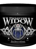 Humboldt Nutrients White Widow – 2oz