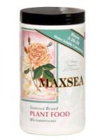 Maxsea Bloom Plant Food 1.5lb