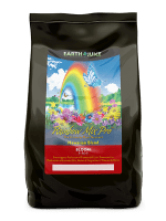 Earth Juice Rainbow Mix Pro Bloom – 5 lb