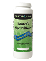 Rooters Mycorrhizae 1 lb (12/Cs