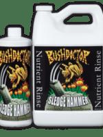 Bushdoctor Sledge Hammer PT
