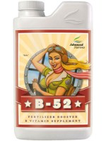 Advanced Nutrients B 52 – 250ml