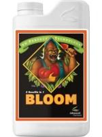Advanced Nutrients pH Perfect® Bloom – 1L