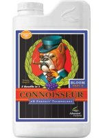 Advanced Nutrients Connoisseur Bloom B – 1G