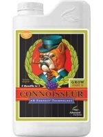Advanced Nutrients pH Perfect® Connoisseur Grow B – 1G