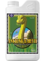Ancient Earth Organic 1 L