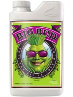 Advanced Nutrients Big Bud – 250ml