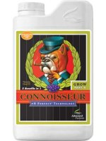 Advanced Nutrients pH Perfect® Connoisseur Grow A – 1G