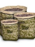 Roots Organic Formula 707 – 3 cuft