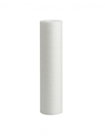 Ideal H2O® Sediment Filter – 10 in