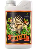 Piranha 500 ML