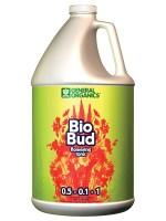 GH General Organics BioBud Quar