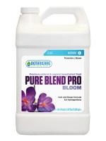 Botanicare Pure Blend Pro Bloom – 1q