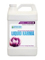 Liquid Karma Quart (12/Cs)