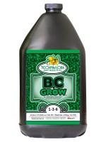 B.C. Grow 1 Liter (12/Cs)
