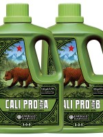 Cali Pro Grow A Gallon/3.8 Lite