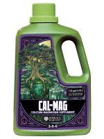 Cal-Mag Quart/0.95 Liter (12/Cs