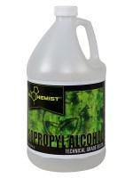Alchemist Isopropyl Alcohol Gal