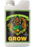 Advanced Nutrients pH Perfect® Grow – 1L