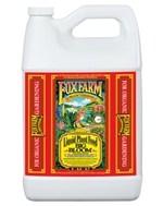 FoxFarm Big Bloom – 1 G