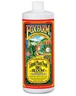 FoxFarm Big Bloom – QT