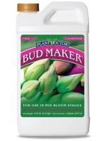 Bud Maker QT