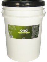 Ona Fresh Linen Gel 5 Gallon