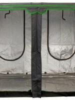 Tents & Indoor Greenhouses