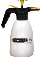 MondiMist&Sprayer2.1Q