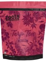 Roots Organics Terp Tea Bloom – 3 lb