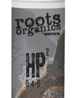 Roots Organics HP2 Bat Guano Q