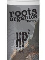 Roots Organics HP2 Bat Guano – QT