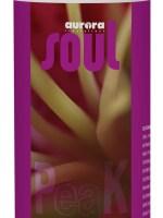Soul Peak Q