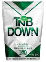 TNB Naturals pH Down – 1lb