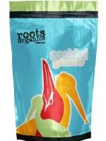 Roots Organics Seabird Guano3lb