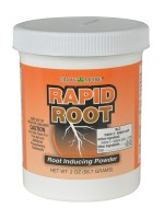 Grow More Rapid Root 2oz