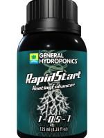 GH RapidStart 125ml