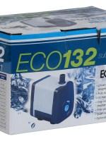 EcoPlus Eco132 BottomDraw132gpm