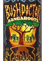 Bushdoctor Kangaroots Qt