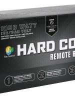 Sun System® Hard Core® Ballast – 1000w