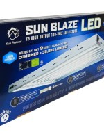 Sun Blaze T5 48 4ft8Lamp