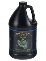 Ionic Grow Hardwater – 1G