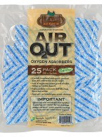 Air Out 100cc