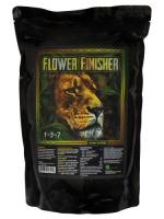 GreenGro Flower Finisher – 5lb