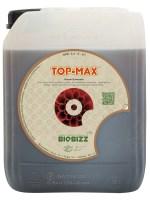 BioBizz Top-Max – 1L
