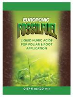 HydroDynamics Europonic Fossil Fuel – 20mL Packet