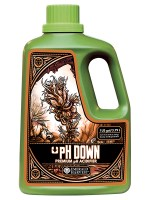 Emerald Harvest pH Down – QT